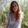 Ольга, Россия, Самара, 31 год, 1 ребенок. Хочу найти хочу встретить внимательного, заботливого и верного мужчину.