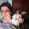 Лана, Россия, Казань, 38 лет, 1 ребенок. Хочу найти Он должен быть хозяйственным, умным, добрым, с чувством юмора)