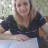 Елена, Россия, Краснодар, 44 года, 2 ребенка. Все при общении.Мечта...хотелось бы познакомиться для с/о и семьи.Порядочного человека