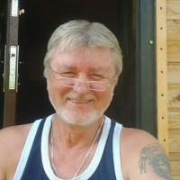 Сергей, Россия, Александров, 64 года