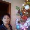 Наталья Вихлянцева, Россия, Волгоград, 42 года, 1 ребенок. Хочу познакомиться