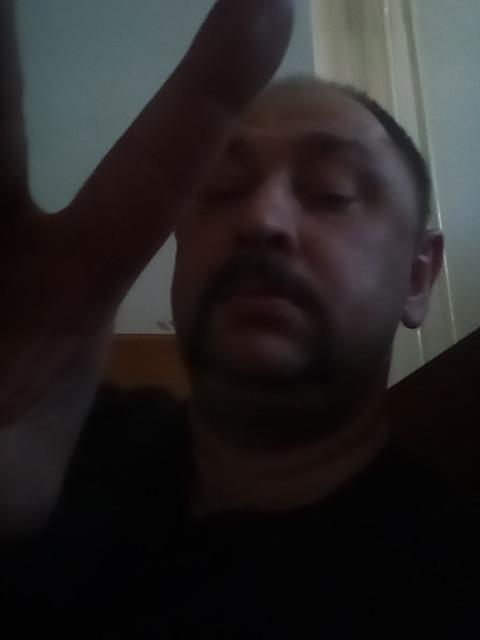 Игорь, Россия, Дмитров, 47 лет