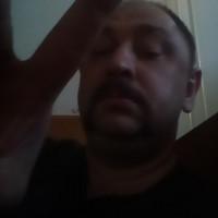 Игорь, Россия, Дмитров, 49 лет