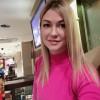 Аня, Россия, Москва. Фотография 882530