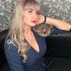 Наталия, Россия, Петропавловск-Камчатский, 38 лет, 1 ребенок. Хочу найти Надежного мужчину, щедрого, доброго, надежного и симпатичного