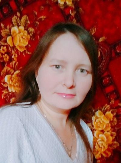 Алина Иванова, Россия, Орнары, 35 лет, 1 ребенок. Знакомство с матерью-одиночкой из Нижного Новгорода