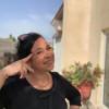 Елена, Украина, Макеевка, 40 лет, 1 ребенок. Хочу найти Честного, доброго, ответственного