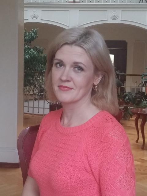 Виктория Легейда, Россия, Москва, 37 лет, 1 ребенок. Знакомство без регистрации