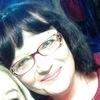 Марина Лыскова, Россия, Вологда, 50 лет, 1 ребенок. Познакомиться с матерью-одиночкой из Вологды