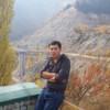 Самат, Казахстан, Алма-Ата, 34 года, 1 ребенок. сайт www.gdepapa.ru