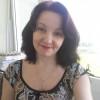 Светлана, Россия, Москва, 45 лет
