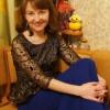 Светлана, Россия, Москва, 43 года, 1 ребенок. Такая какая есть. Со своими плюсами и минусами.