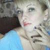 Ольга Селиванова, Россия, Астрахань, 42 года, 1 ребенок. Хочу найти Хорошего,  адекватного человека)