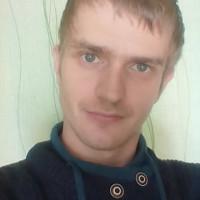 Артем, Россия, Иваново, 30 лет