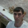 Вадим Отт, Казахстан, Петропавловск, 28 лет, 1 ребенок. Сайт одиноких пап ГдеПапа.Ру