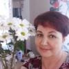 Галина, Россия, Санкт-Петербург, 56 лет, 1 ребенок. Добрая, позитивная, с ч/ ю