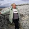 Наталья, Россия, Симферополь, 52 года, 2 ребенка. Хочу найти Простого любящего дом, семью, крепкое плечо.