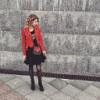 Катерина, Россия, Казань, 29 лет, 2 ребенка. Познакомлюсь для серьезных отношений.