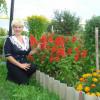 Люба, Россия, Вичуга, 58