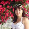 Юлия , Россия, Волгодонск, 38 лет, 1 ребенок. Хочу найти Приветствую порядочность, деликатность, мужественность, справедливость