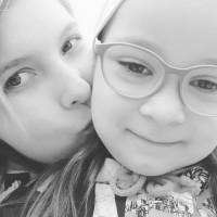 Екатерина, Россия, Щёлково, 33 года