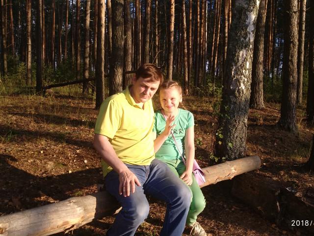 Роман, Россия, Владимир, 42 года