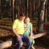 Роман, Россия, Владимир, 42 года, 2 ребенка. Хочу найти хочу встретить женщину которая будет любить семью