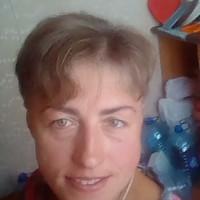 Вера, Россия, Гурьевск, 46 лет
