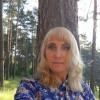 Наталья, Россия, Казань, 50 лет, 2 ребенка. Хочу найти Близкого по духу человека, при взаимной симпатии, который хочет создать семью.