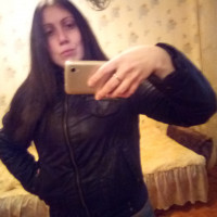 Виктория, Россия, Подольск, 29 лет