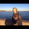 Александра, Россия, Орехово-Зуево, 36 лет, 3 ребенка. Хочу познакомиться с мужчиной