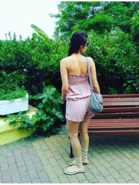 Вика, Россия, Краснодар, 33 года