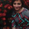 Светлана, Украина, Киев, 44 года, 2 ребенка. Хочу найти Мудрого, самостоятельного, непющего, работящего. Детям буду только рада