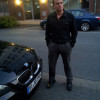 Nick, Германия, Ганновер, 34 года. Познакомиться с парнем из Ганновер