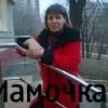 Татьяна, Россия, Самара, 36 лет, 2 ребенка. Хочу найти Ищу вторую половину, но для начала друга.  Настоящего мужчину)).