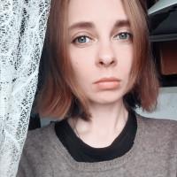 Маргарита, Россия, Кингисепп, 30 лет