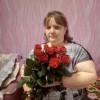 марина, Украина, Северодонецк, 36 лет. Познакомиться с девушкой из Северодонецка