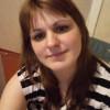 оля, Россия, Омск, 33 года, 2 ребенка. Познакомиться с девушкой из Омска