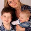 Yulia, Германия, Дюссельдорф, 33 года, 2 ребенка. Познакомиться с женщиной из Дюссельдорф
