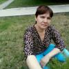 Жанна, Россия Магнитогорск, 52 года. Сайт одиноких матерей GdePapa.Ru