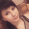 Юлия, Россия, Новосибирск, 21 год, 1 ребенок. Познакомлюсь для серьезных отношений и создания семьи.