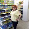 Галина, Россия, Волгоград, 40 лет, 1 ребенок. Хочу найти Серьёзного, доброго, нежного.