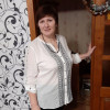 irina, Украина, Запорожье, 52 года, 1 ребенок. Хочу найти Порядочного, умного, заботливого... МУЖЧИНУ одним словом.