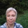 Нонна, Россия, Санкт-Петербург, 57 лет, 1 ребенок. Хочу найти ищу хорошего человека, желательно, но не обязательно с высшим образованием, главное, чтобы голова бы
