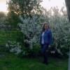 Екатерина, Россия, Ярославль, 36 лет. Хочу познакомиться с мужчиной