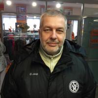 Александр, Россия, Владимир, 57 лет