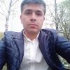 Миша, Россия, Москва, 33 года. Всем привет