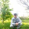 Виктор, Россия, Москва, 32 года. Хочу найти Самую обычную. Можно с ребёнком.  Без космических запросов с планеты Земля.