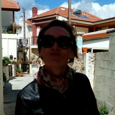 Анастасия, Россия, Краснознаменск, 37 лет
