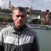 Алексей Коробов, Россия, Тамбов, 45 лет, 1 ребенок. сайт www.gdepapa.ru